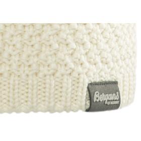 Bergans Dugg Beanie Cream
